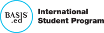BASIS International Student Program logo